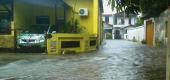 Banjir lagi dan lagi