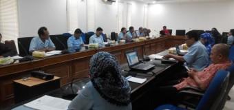 Pendampingan Perencanaan dan Penganggaran Responsif Gender di DIY