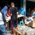 MBICT4D – Simulasi Bantuan Dana Tunai Dengan Menggunakan Voucher di Yogyakarta