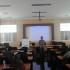 Penyusunan Mekanisme Kedaruratan Forum PRB DIY