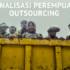 Marginalisasi Perempuan dan Outsourcing
